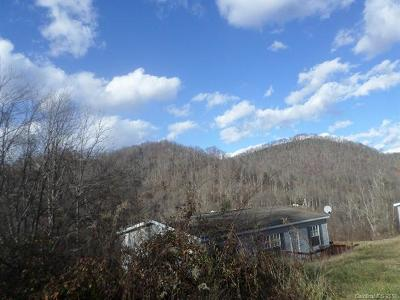 Waynesville Residential Lots & Land For Sale: 11 Rovingwood Drive #11