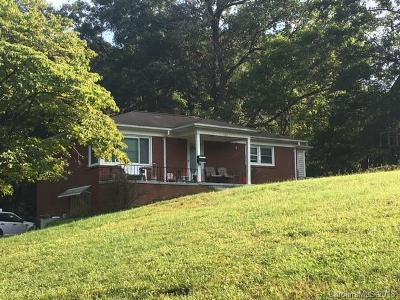 Multi Family Home For Sale: 668-636-642-628 Riverside Drive