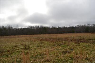 Residential Lots & Land For Sale: College Avenue