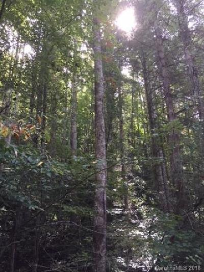 Weaverville Residential Lots & Land For Sale: 9999 Britten Cove Road