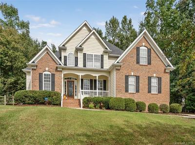 Single Family Home Under Contract-Show: 2066 Winding Oak Road