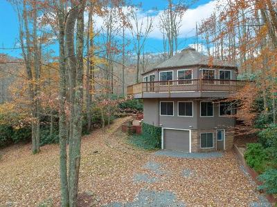Single Family Home For Sale: 15088 Hwy 197 S