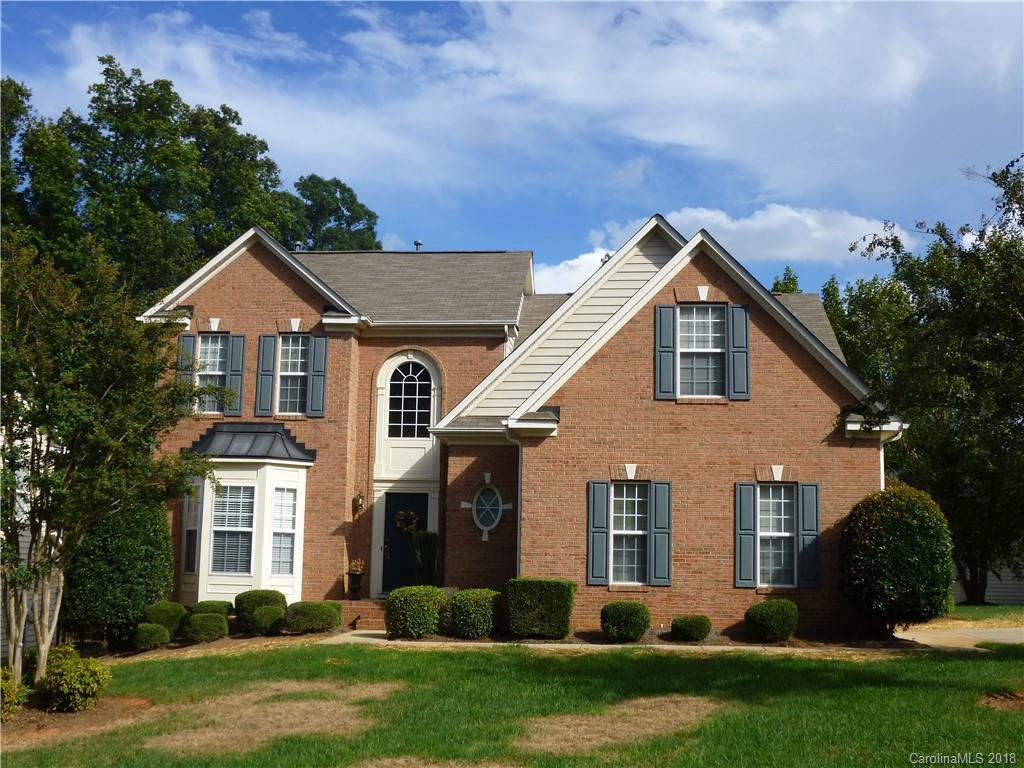 1401 Autumn Ridge Lane 436 Fort Mill Sc Mls 3437258 Homes