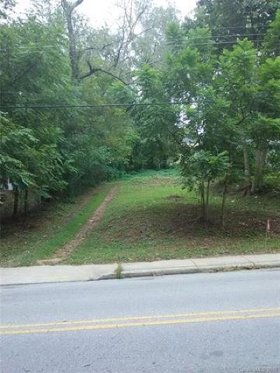 Asheville Residential Lots & Land For Sale: 179 Louisiana Avenue #2