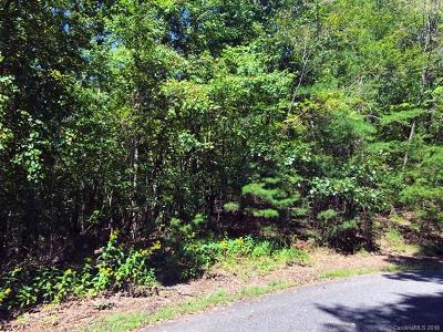Residential Lots & Land For Sale: LOT 11 Crab Apple Court