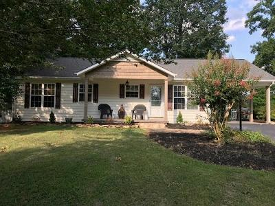 Rental For Rent: 2194 Clyde Road