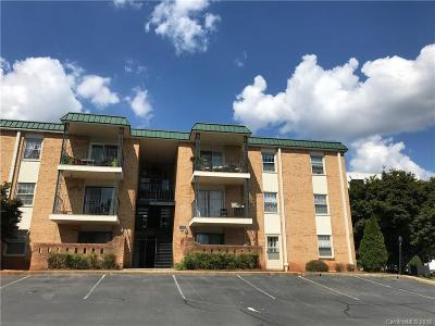Charlotte NC Rental For Rent: $1,000
