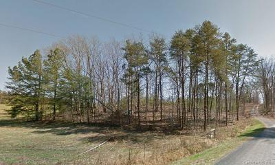 Residential Lots & Land For Sale: 10522 A Kimberly Lane