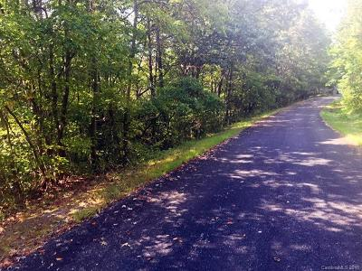 Residential Lots & Land For Sale: LOT 20 Sheepnose Drive