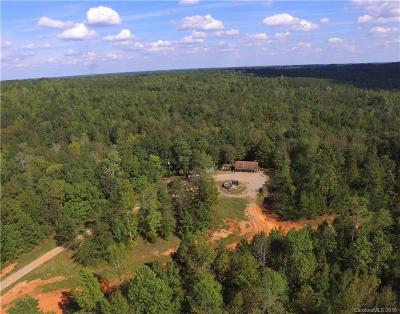 Residential Lots & Land For Sale: 1992 Garvin Road