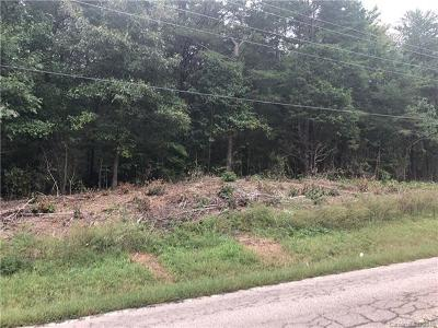 Residential Lots & Land For Sale: Flat Rock Road