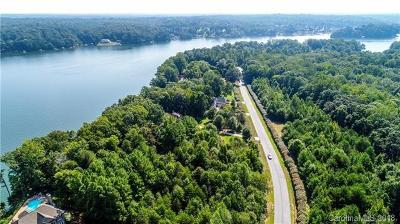 Catawba Residential Lots & Land For Sale: 1216 Astoria Parkway