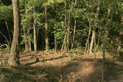 Hot Springs NC Residential Lots & Land For Sale: $29,000