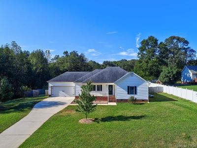 Single Family Home Under Contract-Show: 308 Sweetbay Lane