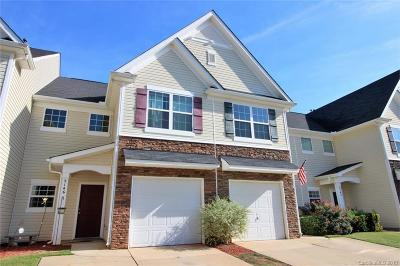 Clover Condo/Townhouse Under Contract-Show: 2146 Shady Pond Drive