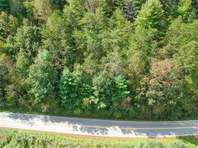 Weaverville Residential Lots & Land For Sale: 82 Arrowood Road