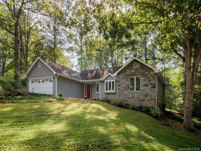 Single Family Home Under Contract-Show: 30 Mallard Trail