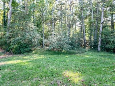 Fletcher Residential Lots & Land For Sale: 34 White Pine Drive #38