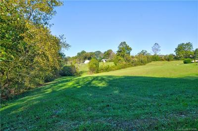 Fletcher Residential Lots & Land Under Contract-Show: Homeway Drive