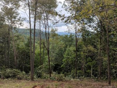 Bat Cave, Black Mountain, Chimney Rock, Columbus, Gerton, Lake Lure, Mill Spring, Rutherfordton, Saluda, Tryon, Union Mills Residential Lots & Land For Sale: 307 Haven Drive N #T-15