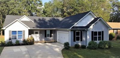 Single Family Home Under Contract-Show: 2223 Kimway Drive