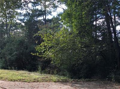 Davidson Residential Lots & Land For Sale: 244 Pine Road