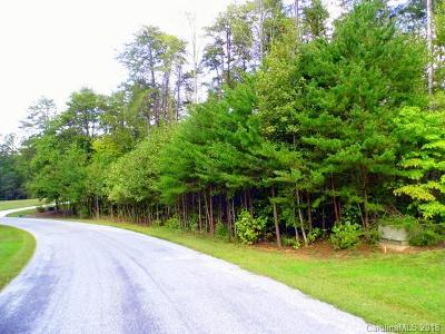 Lincoln County Residential Lots & Land For Sale: Lots 5/6 Divot Drive #5/6