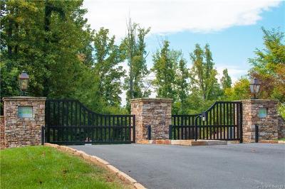 Asheville Residential Lots & Land For Sale: 88 Longspur Lane #63