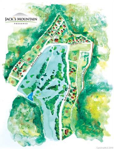Old Fort Nc Map.13 C Little Woods Lane 13 C Old Fort Nc Mls 3442006 Brevard