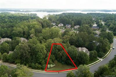 Lincoln County Residential Lots & Land For Sale: Rustling Woods Drive #178