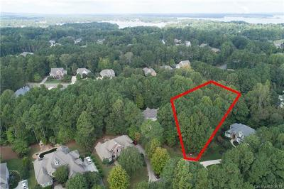 Lincoln County Residential Lots & Land For Sale: Lot 462 Ash Hollow Lane #462