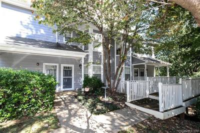 Condo/Townhouse Under Contract-Show: 6063 Pinebark Court