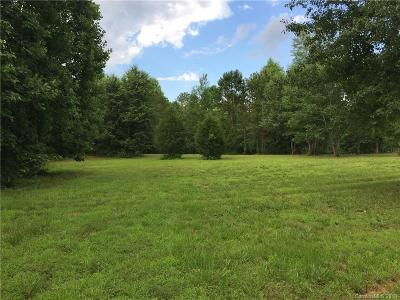 Midland NC Residential Lots & Land For Sale: $768,000