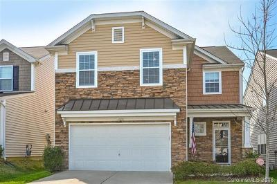 Single Family Home Under Contract-Show: 829 Old Forester Lane #113