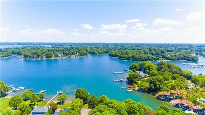 Cornelius Residential Lots & Land For Sale: 20939 Cinnamon Tree Lane