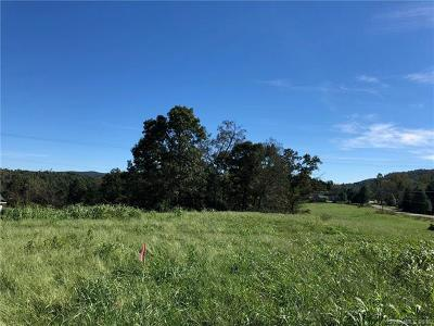 Hendersonville Residential Lots & Land For Sale: Big Oak Road #3