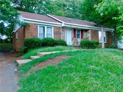 Single Family Home Under Contract-Show: 532 Fawnbrook Lane