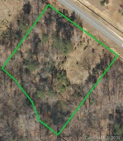 Residential Lots & Land For Sale: 7015 Cobblefield Lane #24