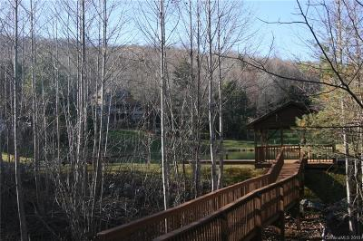 Arden Residential Lots & Land For Sale: 317 Boundary Tree Pass Pass #13, 14