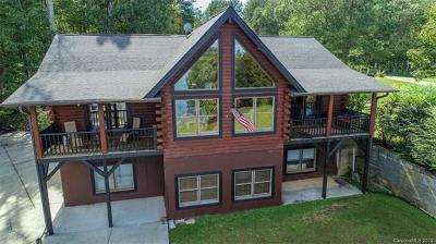 Denver Single Family Home For Sale: 4546 Burris Road