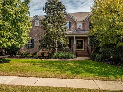 Canterbury Place, Hembstead, Providence Plantation Single Family Home Under Contract-Show: 3223 Rhett Butler Place