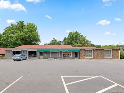 Buncombe County Commercial Lease For Lease: 950 Tunnel Road #948