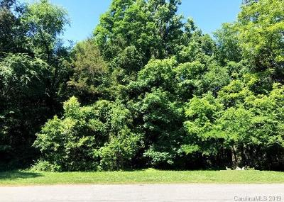 Davidson Residential Lots & Land For Sale: 710 Eastway Street