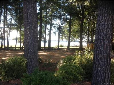 Residential Lots & Land For Sale: 20637 Island Forest Drive #25