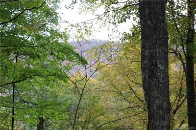 Waynesville Residential Lots & Land For Sale: 2062 Serenity Mountain Road