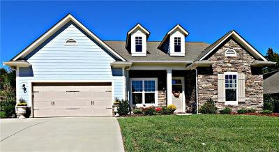 Harrisburg Single Family Home For Sale: 10640 Sweethaven Lane