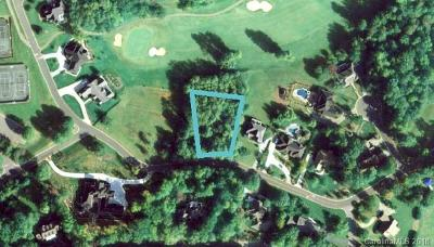 Gaston County Residential Lots & Land For Sale: Maymont Drive