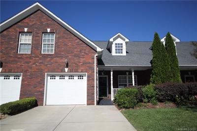 Mount Holly Condo/Townhouse Under Contract-Show: 120 Quality Drive