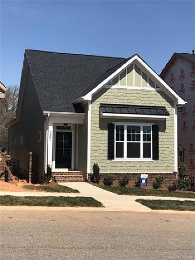 Denver Single Family Home For Sale: 5 Shanklin Lane #5