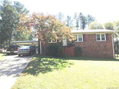 Single Family Home Under Contract-Show: 2044 Franklin Street